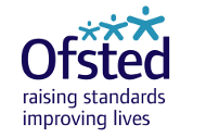 Ofsted 2018 Report